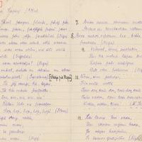 0001-Bernu-dziesmu-kolekcija-01-0098