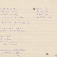 0001-Bernu-dziesmu-kolekcija-01-0099