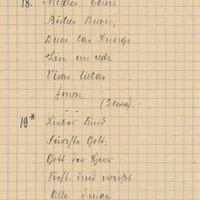 0001-Bernu-dziesmu-kolekcija-01-0100