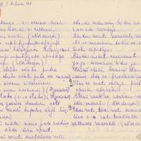 0001-Bernu-dziesmu-kolekcija-01-0101