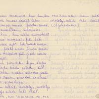 0001-Bernu-dziesmu-kolekcija-01-0102