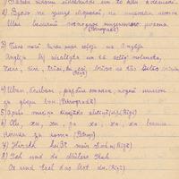 0001-Bernu-dziesmu-kolekcija-01-0103