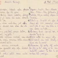 0001-Bernu-dziesmu-kolekcija-01-0105