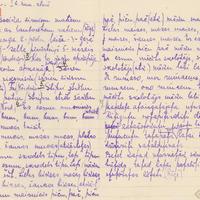 0001-Bernu-dziesmu-kolekcija-01-0106