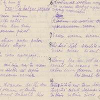 0001-Bernu-dziesmu-kolekcija-01-0107