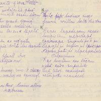 0001-Bernu-dziesmu-kolekcija-01-0108