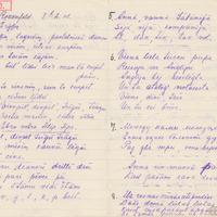 0001-Bernu-dziesmu-kolekcija-01-0109