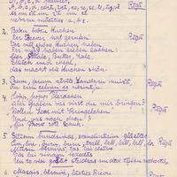 0001-Bernu-dziesmu-kolekcija-01-0111