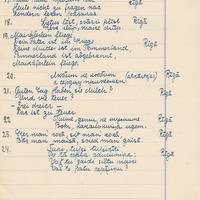 0001-Bernu-dziesmu-kolekcija-01-0113