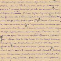 0001-Bernu-dziesmu-kolekcija-01-0115