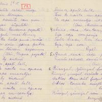 0001-Bernu-dziesmu-kolekcija-01-0118