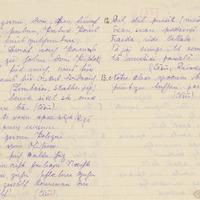 0001-Bernu-dziesmu-kolekcija-01-0119