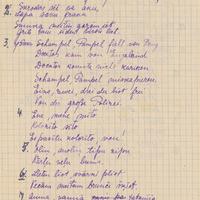 0001-Bernu-dziesmu-kolekcija-01-0120