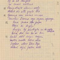 0001-Bernu-dziesmu-kolekcija-01-0121