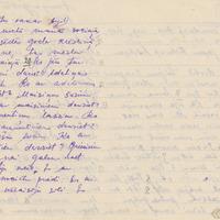 0001-Bernu-dziesmu-kolekcija-01-0123
