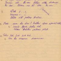 0001-Bernu-dziesmu-kolekcija-01-0125