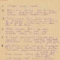 0001-Bernu-dziesmu-kolekcija-01-0126
