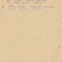 0001-Bernu-dziesmu-kolekcija-01-0127