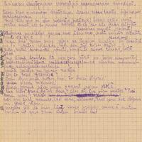 0001-Bernu-dziesmu-kolekcija-01-0128