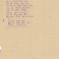 0001-Bernu-dziesmu-kolekcija-01-0129