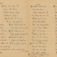0001-Bernu-dziesmu-kolekcija-01-0131