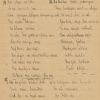 0001-Bernu-dziesmu-kolekcija-01-0132