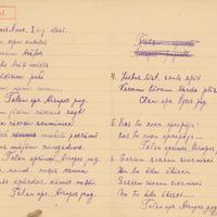 0001-Bernu-dziesmu-kolekcija-01-0135