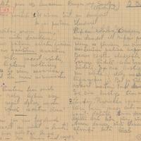 0001-Bernu-dziesmu-kolekcija-01-0138