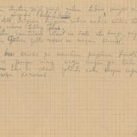 0001-Bernu-dziesmu-kolekcija-01-0139