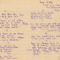 0001-Bernu-dziesmu-kolekcija-01-0140