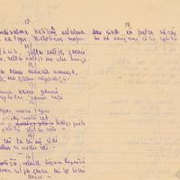 0001-Bernu-dziesmu-kolekcija-01-0141
