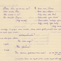 0001-Bernu-dziesmu-kolekcija-01-0145