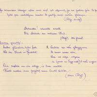 0001-Bernu-dziesmu-kolekcija-01-0146