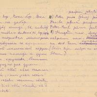 0001-Bernu-dziesmu-kolekcija-01-0148