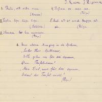 0001-Bernu-dziesmu-kolekcija-01-0149