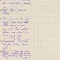 0001-Bernu-dziesmu-kolekcija-01-0151