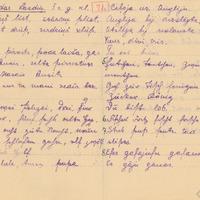 0001-Bernu-dziesmu-kolekcija-01-0154