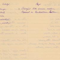 0001-Bernu-dziesmu-kolekcija-01-0157