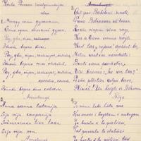 0001-Bernu-dziesmu-kolekcija-01-0159