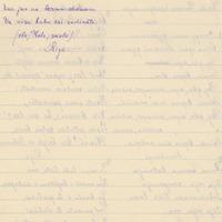 0001-Bernu-dziesmu-kolekcija-01-0160