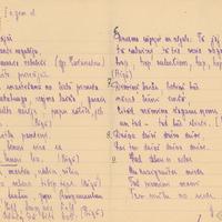 0001-Bernu-dziesmu-kolekcija-01-0161