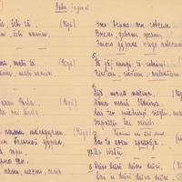 0001-Bernu-dziesmu-kolekcija-01-0162