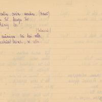 0001-Bernu-dziesmu-kolekcija-01-0163