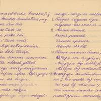0001-Bernu-dziesmu-kolekcija-01-0164