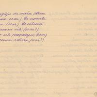 0001-Bernu-dziesmu-kolekcija-01-0165