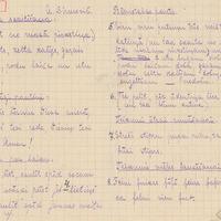 0001-Bernu-dziesmu-kolekcija-01-0167