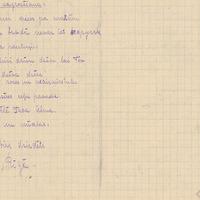 0001-Bernu-dziesmu-kolekcija-01-0168
