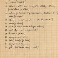 0141-Zigfrids-Liepins-01-0003