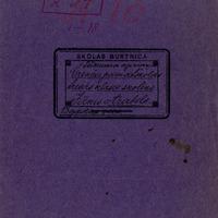 0234-Grencu-pamatskola-01-0001