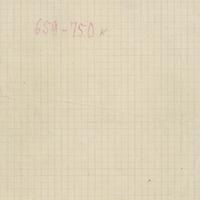 0001-Bernu-dziesmu-kolekcija-02-0001